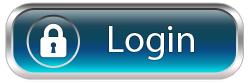 login-now